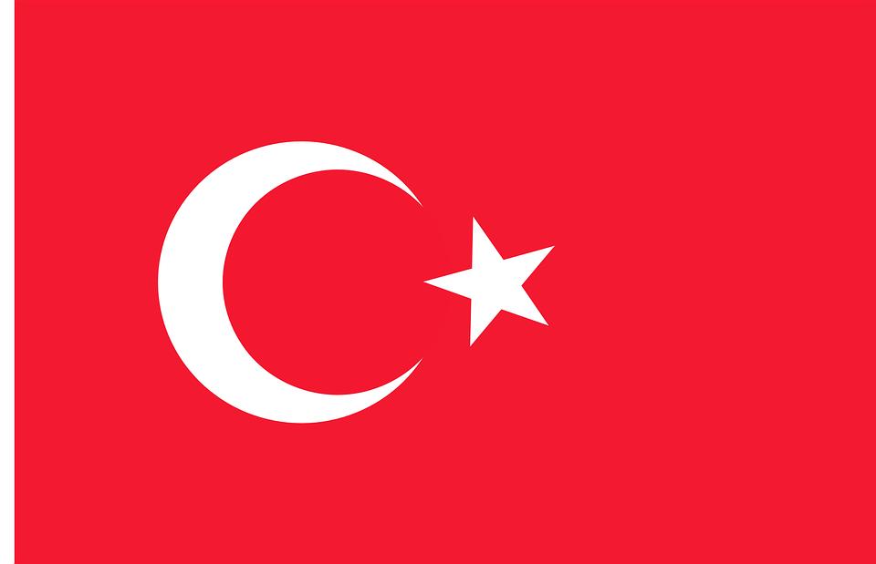 turkey-26820_960_720