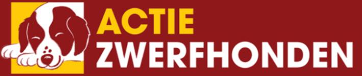 zwerfhonden-logo-klein